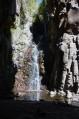 La cascade de Arrure