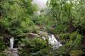 La Cascade de la Pisserote