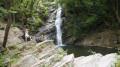 La cascade de Pianellu