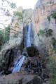 La cascade de Piscia di Ghjaddu