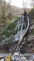 La cascade du Picharrot