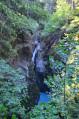 Cascade de la Combe Noire