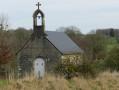 La Chapelle de Courbefosse