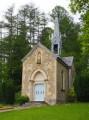 La Chapelle de Montoille