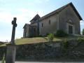 La chapelle de Vermelle