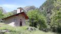 Boucle autour des Florins entre montagne d'avant et vie d'aujourd'hui