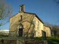 La Chapelle des Mariniers