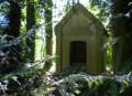 La Chapelle du Bois de Mont