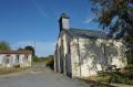 La Chapelle du Bon Secours