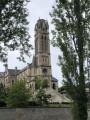 Le Petit Lourdes à Hérouville-Saint-Clair