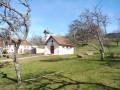 La chapelle du Stampoumont