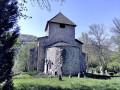 La chapelle Pâquier