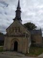 La Chapelle Saint-Joseph