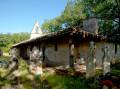 La chapelle Saint-Julien.