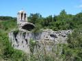 L'Abbaye d'Aleyrac