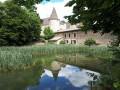 La château de Varenne
