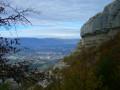 Le Salève en boucle : Orjobet, Corraterie, belvédères et Grande Gorge