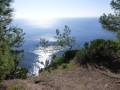 À la découverte de la Presqu'île de Saint-Mandrier
