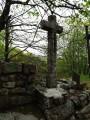 La croix de Brige