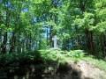 la Croix de Capello