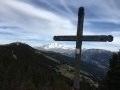 La Croix de Coste