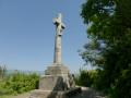 Mont Charvais, Croix de la Coche et Bec du Corbeau