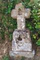 La Croix de Pierre