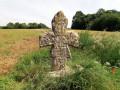 La Croix des friches (XIIe siècle)