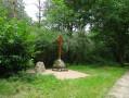 La Croix des Oyardoux