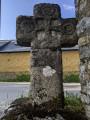 Rigole de Boulet - Le Tour de Beaumarchais