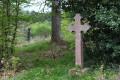 La croix du Dusenbach