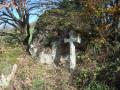 La croix du Roc
