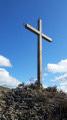 La croix Gibret