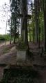 Circuit du Bois de Thionville