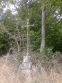 La croix Jeanne