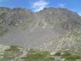Tour du Carlit à partir du Lac des Bouillouses