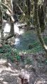 Parcours de la Grotte de la Douix à Darcey