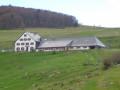 Circuit des fermes auberges du Petit Ballon