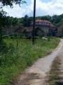 La Ferme du Moulin de l'Ardre