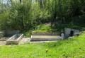 La fontaine aux Vipères