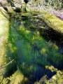 La Fontaine de Janniet