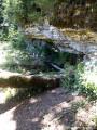 la Fontaine de la Vie