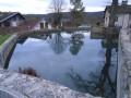 La fontaine de Liebvillers