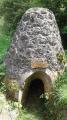 La Fontaine de Midorge