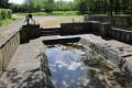 La Fontaine de Pers