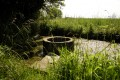 La Fontaine des Martinauds