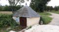 La Fontaine du Petit Village