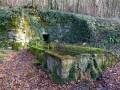 La fontaine Janniet