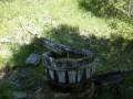 La Fontaine Saint Marcellin