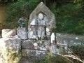 la Fontaine Saint Augustin